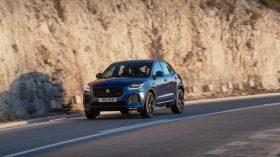 Jaguar E Pace 2021 (15)