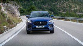 Jaguar E Pace 2021 (16)