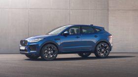 Jaguar E Pace 2021 (2)