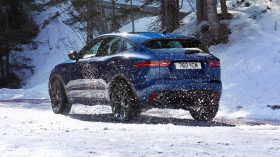 Jaguar E Pace 2021 (20)