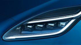 Jaguar E Pace 2021 (25)