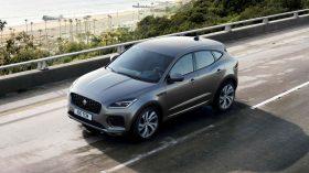 Jaguar E Pace 2021 (27)