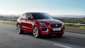 Jaguar E Pace 2021 (28)
