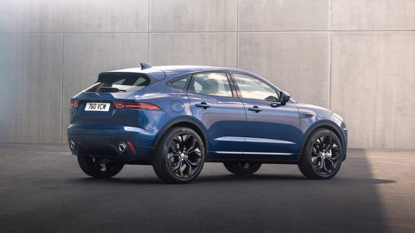 Jaguar E Pace 2021 (3)