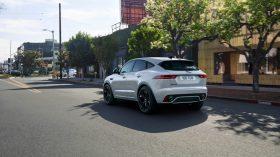 Jaguar E Pace 2021 (30)