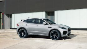 Jaguar E Pace 2021 (31)
