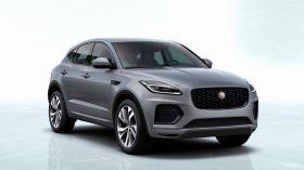 Jaguar E Pace 2021 (34)