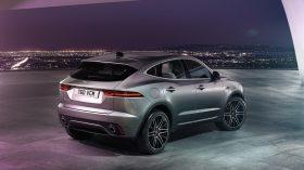 Jaguar E Pace 2021 (39)