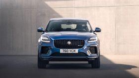 Jaguar E Pace 2021 (4)