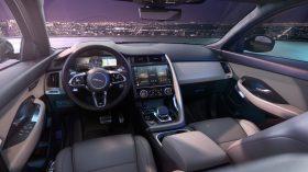 Jaguar E Pace 2021 (40)