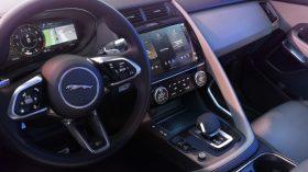 Jaguar E Pace 2021 (41)