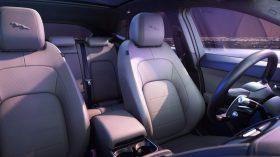 Jaguar E Pace 2021 (42)