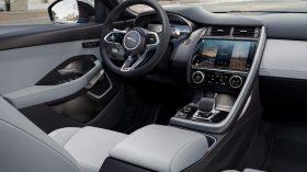 Jaguar E Pace 2021 (43)