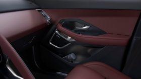 Jaguar E Pace 2021 (48)