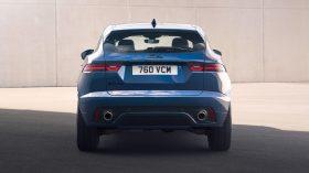 Jaguar E Pace 2021 (5)