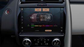 Jaguar E Pace 2021 (53)