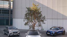 Jaguar E Pace 2021 (59)