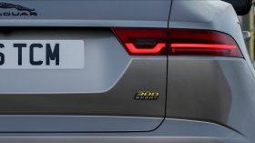 Jaguar E Pace 2021 (64)