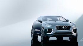 Jaguar E Pace 2021 (65)
