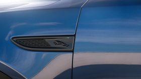 Jaguar E Pace 2021 (7)