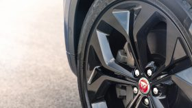 Jaguar E Pace 2021 (8)