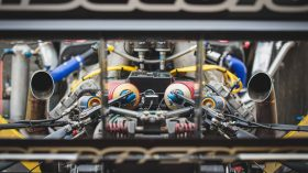 Jordan F1 Car 11