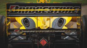Jordan F1 Car 12