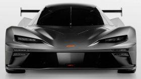 KTM X Bow GTX (4)