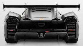 KTM X Bow GTX (5)