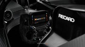 KTM X Bow GTX (6)
