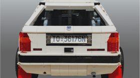 LEGO Lancia Delta Integrale Rally Car (11)