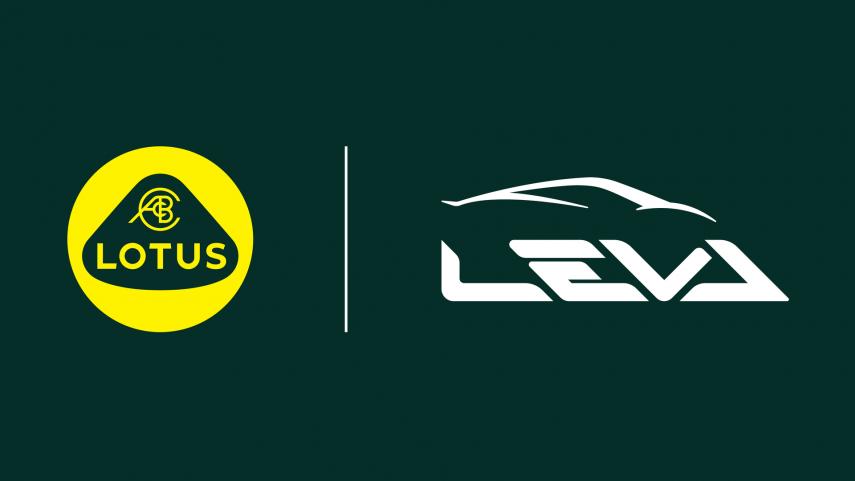 Lotus desarrollará una nueva plataforma para vehículos eléctricos