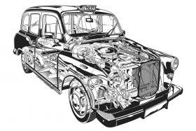 LTI FX4S 1985 2