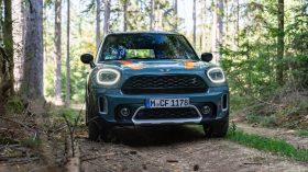 MINI Countryman Powered by X Raid (10)