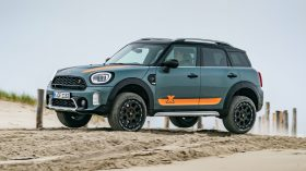 MINI Countryman Powered by X Raid (12)