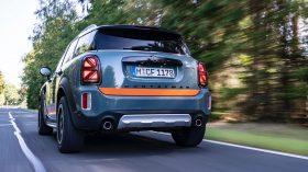 MINI Countryman Powered by X Raid (13)
