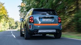 MINI Countryman Powered by X Raid (14)