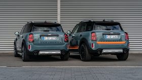 MINI Countryman Powered by X Raid (15)
