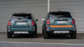 MINI Countryman Powered by X Raid (16)