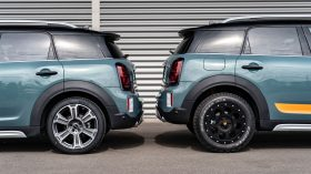 MINI Countryman Powered by X Raid (17)
