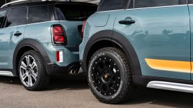MINI Countryman Powered by X Raid (18)