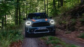MINI Countryman Powered by X Raid (2)
