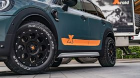 MINI Countryman Powered by X Raid (20)