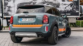 MINI Countryman Powered by X Raid (22)