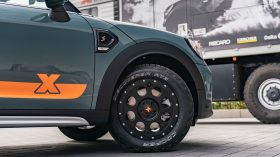 MINI Countryman Powered by X Raid (23)