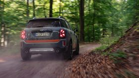 MINI Countryman Powered by X Raid (3)