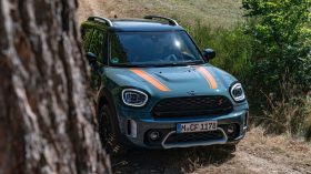 MINI Countryman Powered by X Raid (5)