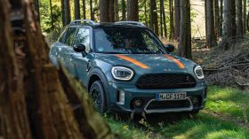 MINI Countryman Powered by X Raid (6)