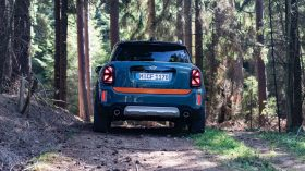 MINI Countryman Powered by X Raid (7)