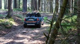 MINI Countryman Powered by X Raid (9)